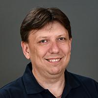Eszenyi Tibor