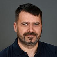 ifj. Balázs János