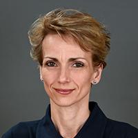 Zima Ildikó